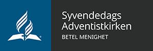 Adventistkirken Betel